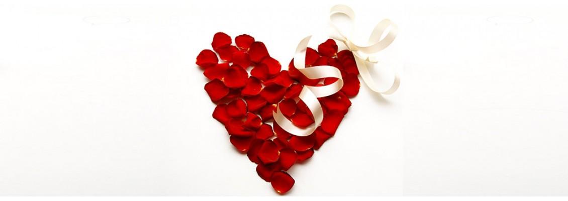 st-valentin