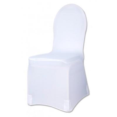 Housse de chaise en spandex